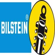 크기변환_bilstein-logo
